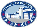 Schule am Burgfeld